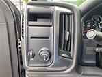 2016 Chevrolet Silverado 1500 Double Cab 4x2, Pickup #M45708B - photo 23
