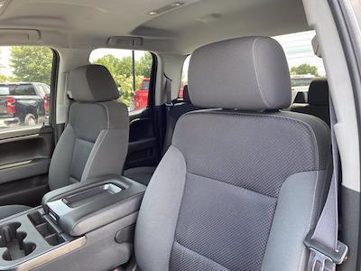2014 GMC Sierra 1500 Double Cab 4x2, Pickup #M45995A - photo 21