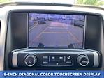 2014 GMC Sierra 1500 Double Cab 4x2, Pickup #M45995A - photo 10
