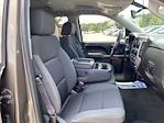 2014 GMC Sierra 1500 Double Cab 4x2, Pickup #M45995A - photo 22