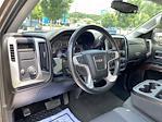 2014 GMC Sierra 1500 Double Cab 4x2, Pickup #M45995A - photo 25