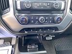 2014 GMC Sierra 1500 Double Cab 4x2, Pickup #M45995A - photo 30