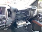 2014 GMC Sierra 1500 Double Cab 4x2, Pickup #M45995A - photo 31