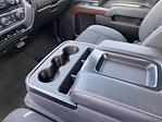 2014 GMC Sierra 1500 Double Cab 4x2, Pickup #M45995A - photo 32