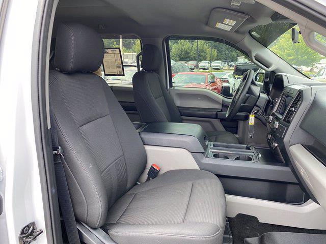 2019 F-150 SuperCrew Cab 4x2,  Pickup #M47413A - photo 20