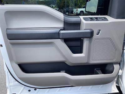 2019 F-150 SuperCrew Cab 4x2,  Pickup #M47413A - photo 18