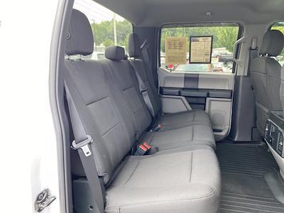2019 F-150 SuperCrew Cab 4x2,  Pickup #M47413A - photo 22