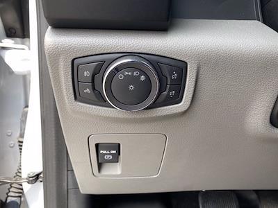 2019 F-150 SuperCrew Cab 4x2,  Pickup #M47413A - photo 27