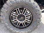 2021 Chevrolet Silverado 1500 Crew Cab 4x4, Pickup #M48088 - photo 13