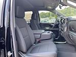 2021 Chevrolet Silverado 1500 Crew Cab 4x4, Pickup #M48088 - photo 19