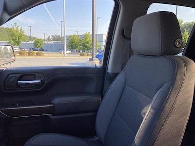 2020 Chevrolet Silverado 1500 Double Cab 4x4, Pickup #M48089A - photo 9