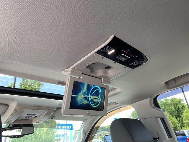 2015 Chevrolet Silverado 2500 Crew Cab 4x4, Pickup #M48094A - photo 16