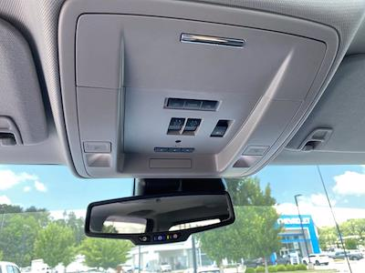 2015 Chevrolet Silverado 2500 Crew Cab 4x4, Pickup #M48094A - photo 22