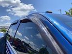 2015 Chevrolet Silverado 2500 Crew Cab 4x4, Pickup #M48094A - photo 10