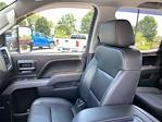 2015 Chevrolet Silverado 2500 Crew Cab 4x4, Pickup #M48094A - photo 13