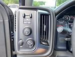 2015 Chevrolet Silverado 2500 Crew Cab 4x4, Pickup #M48094A - photo 18