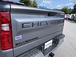 2020 Chevrolet Silverado 1500 Crew Cab 4x2, Pickup #M48096A - photo 10