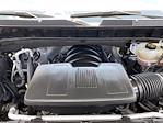 2020 Chevrolet Silverado 1500 Crew Cab 4x2, Pickup #M48096A - photo 12