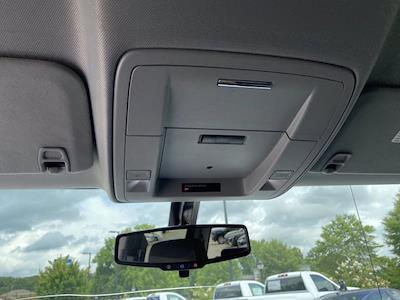 2018 Chevrolet Silverado 1500 Crew Cab 4x2, Pickup #M48184A - photo 15