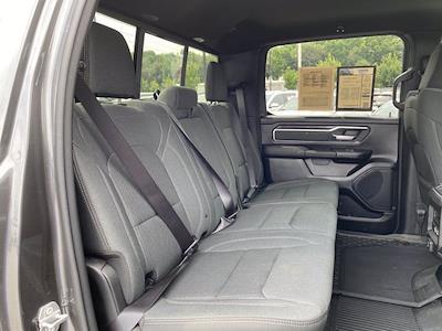 2020 Ram 1500 Crew Cab 4x4, Pickup #M49770A - photo 24