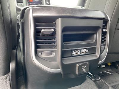 2020 Ram 1500 Crew Cab 4x4, Pickup #M49770A - photo 26