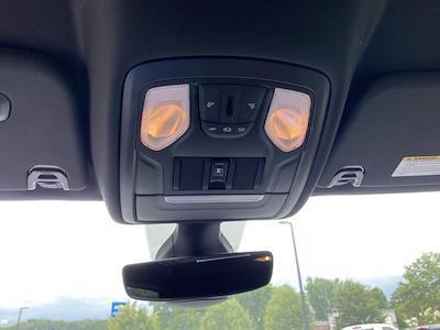 2020 Ram 1500 Crew Cab 4x4, Pickup #M49770A - photo 34