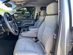 2018 Chevrolet Silverado 1500 Crew Cab 4x2, Pickup #M50100B - photo 9