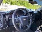 2018 Chevrolet Silverado 1500 Crew Cab 4x2, Pickup #M50100B - photo 11