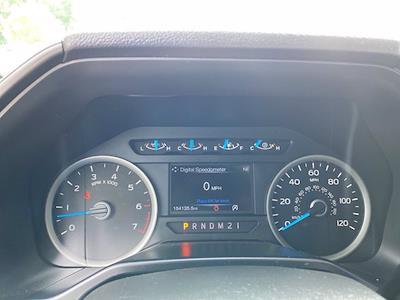 2015 Ford F-150 SuperCrew Cab 4x2, Pickup #M50406A - photo 11