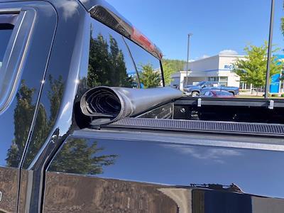 2020 Chevrolet Silverado 1500 Crew Cab 4x4, Pickup #M50619A - photo 15