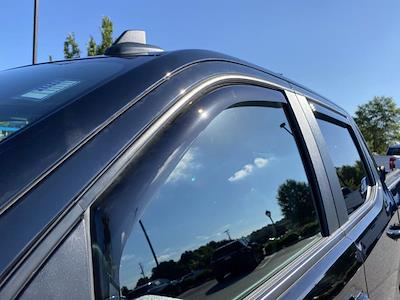 2020 Chevrolet Silverado 1500 Crew Cab 4x4, Pickup #M50619A - photo 16