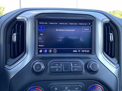 2020 Chevrolet Silverado 1500 Crew Cab 4x4, Pickup #M50619A - photo 22