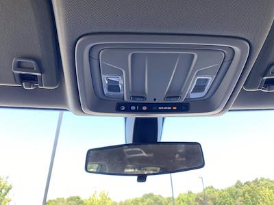 2020 Chevrolet Silverado 1500 Crew Cab 4x4, Pickup #M50619A - photo 26