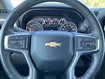 2020 Chevrolet Silverado 1500 Crew Cab 4x4, Pickup #M50619A - photo 20