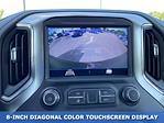 2020 Chevrolet Silverado 1500 Crew Cab 4x4, Pickup #M50619A - photo 6