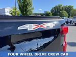 2020 Chevrolet Silverado 1500 Crew Cab 4x4, Pickup #M50619A - photo 4