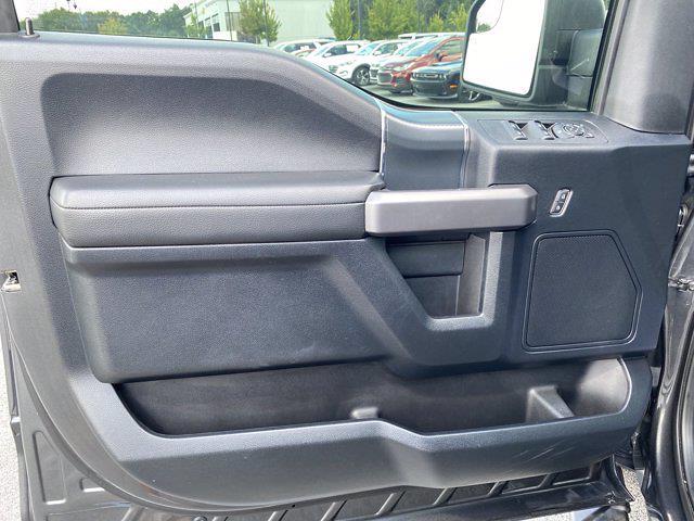2019 Ford F-150 SuperCrew Cab 4x2, Pickup #M51264A - photo 13