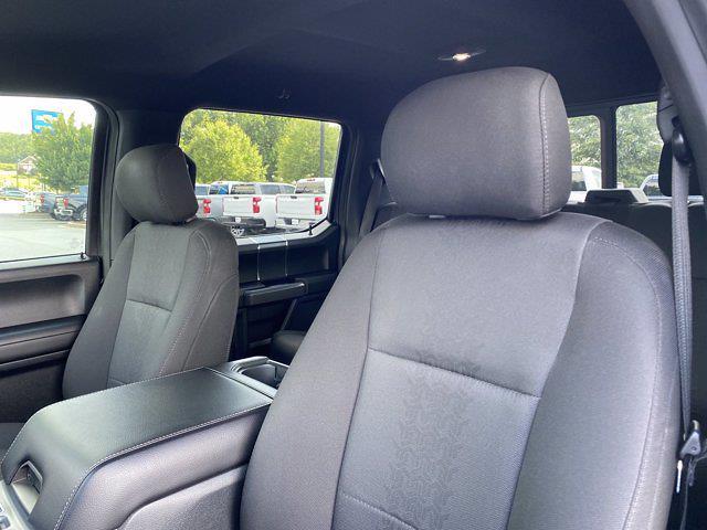2019 Ford F-150 SuperCrew Cab 4x2, Pickup #M51264A - photo 18