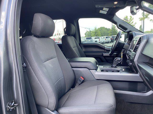 2019 Ford F-150 SuperCrew Cab 4x2, Pickup #M51264A - photo 16