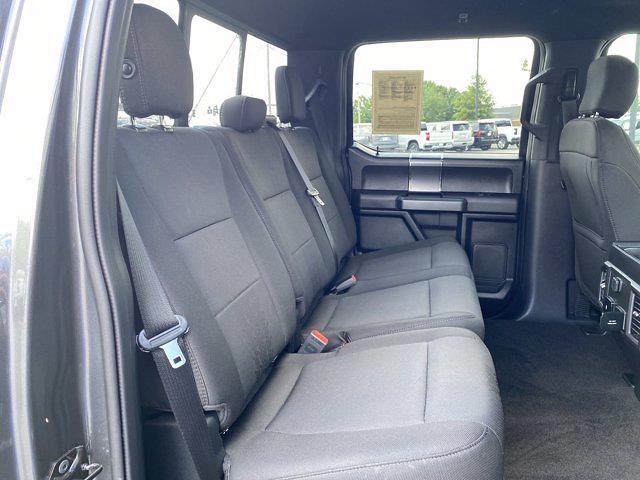 2019 Ford F-150 SuperCrew Cab 4x2, Pickup #M51264A - photo 21