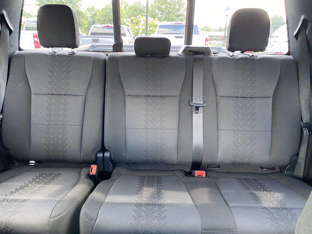 2019 Ford F-150 SuperCrew Cab 4x2, Pickup #M51264A - photo 19