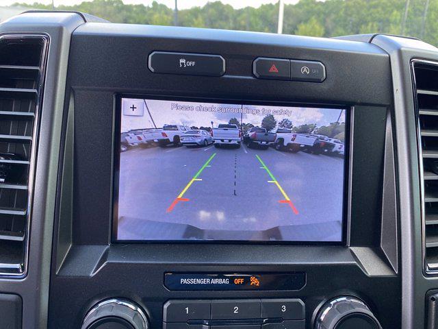 2019 Ford F-150 SuperCrew Cab 4x2, Pickup #M51264A - photo 26