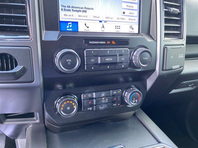 2019 Ford F-150 SuperCrew Cab 4x2, Pickup #M51264A - photo 27