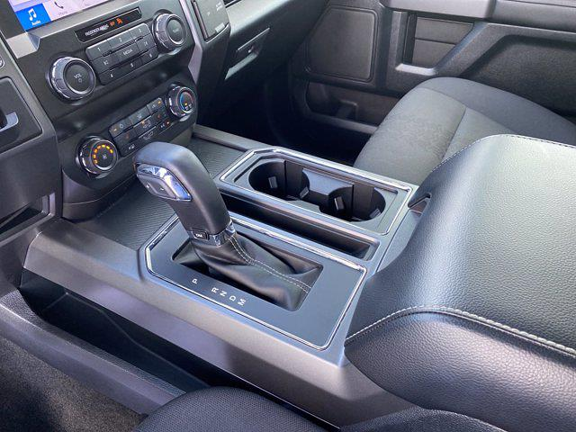 2019 Ford F-150 SuperCrew Cab 4x2, Pickup #M51264A - photo 28