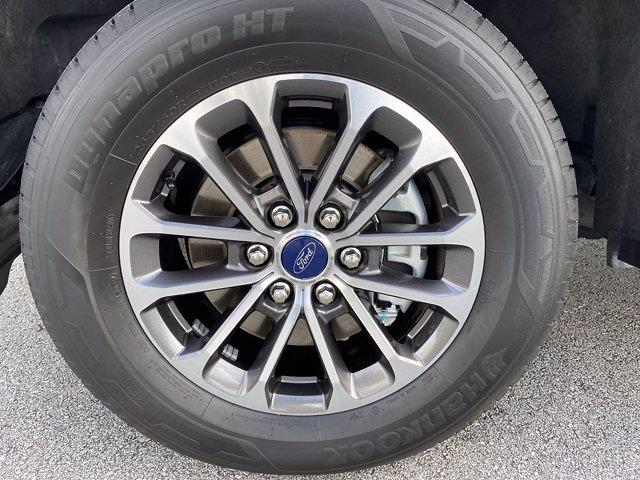2019 Ford F-150 SuperCrew Cab 4x2, Pickup #M51264A - photo 32