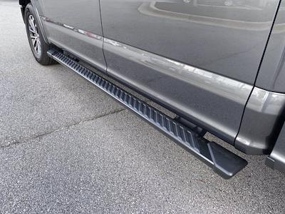 2019 Ford F-150 SuperCrew Cab 4x2, Pickup #M51264A - photo 9
