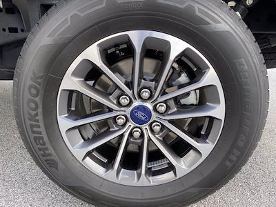 2019 Ford F-150 SuperCrew Cab 4x2, Pickup #M51264A - photo 11