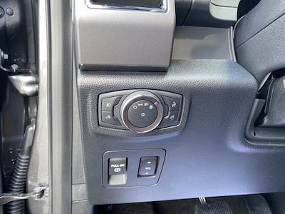 2019 Ford F-150 SuperCrew Cab 4x2, Pickup #M51264A - photo 22