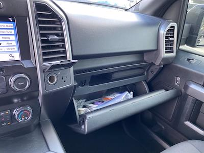 2019 Ford F-150 SuperCrew Cab 4x2, Pickup #M51264A - photo 29