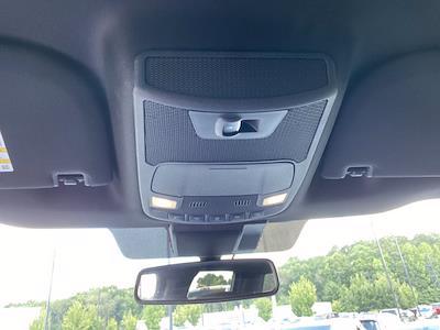 2019 Ford F-150 SuperCrew Cab 4x2, Pickup #M51264A - photo 30